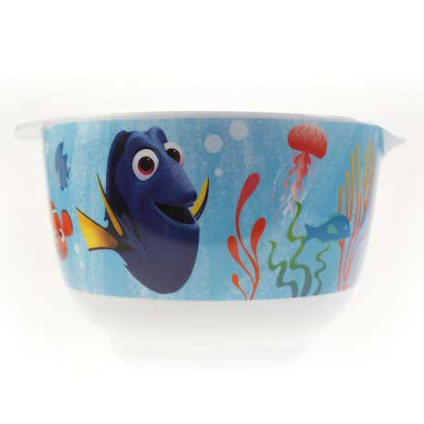 Finding Dory Mixing Bowl