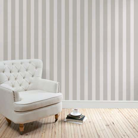 Wallpaper Designer Bedroom Wallpaper Dunelm - Duck egg blue bedroom wallpaper