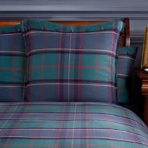Dorma Lomond Continental Pillowcase