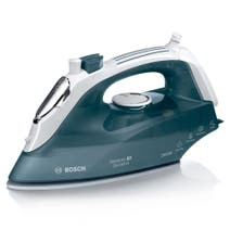 Bosch Steam Iron Quickfill
