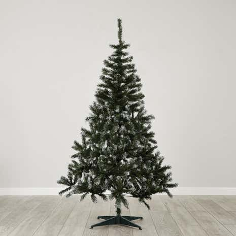 Pop Up Christmas Tree