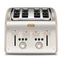 Tefal Maison Beige Toaster