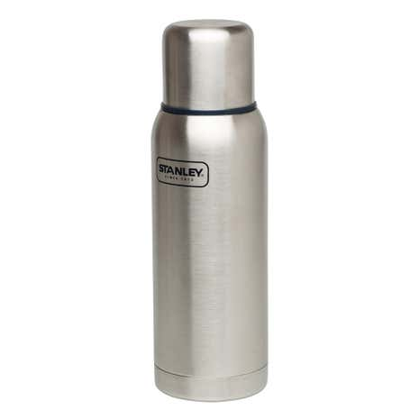 Stanley Adventure Vacuum Flask