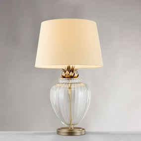 Janna Table Lamp