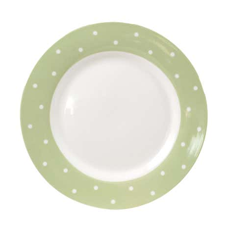 Rustic Woodlands Side Plate