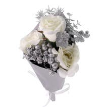Rose Bundle