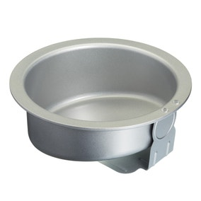 Sweetly Does It Non-Stick Topsy Turvy Cake Tin