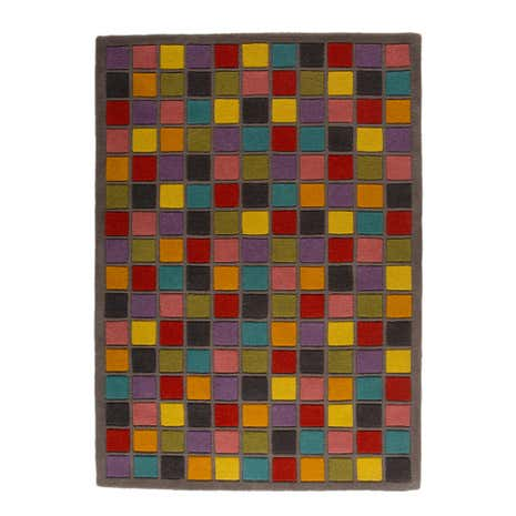 Vistoso Wool Rug