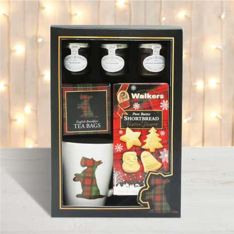 Highland Gift Set