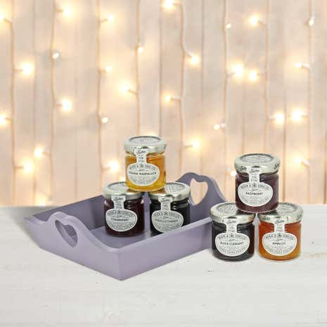Marmalade and Preserves Collection