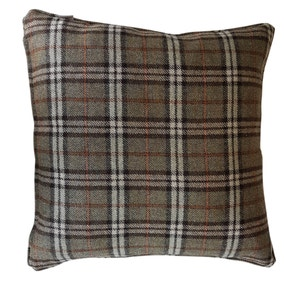 Dorma Marlow Cushion