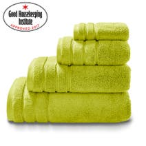Lime Ultimate Towel