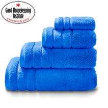 Electric Blue Ultimate Towel