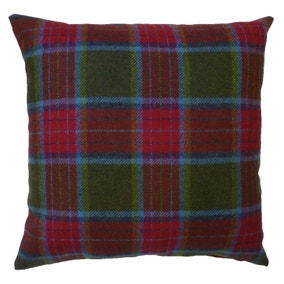 Brodie Cushion