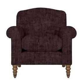 Main 404 Noimagedefault Natural Check Edinburgh Wingback Chair