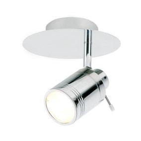 Bathroom Lights Dunelm spa | dunelm