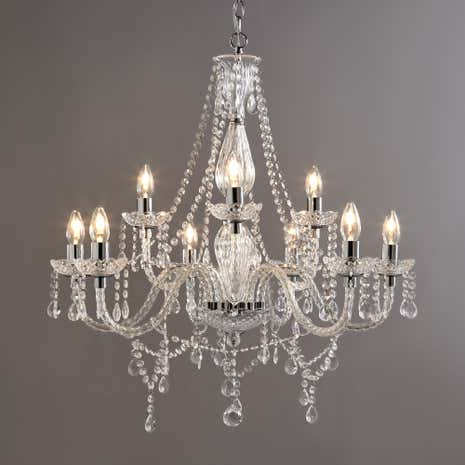 Image result for Chandeliers