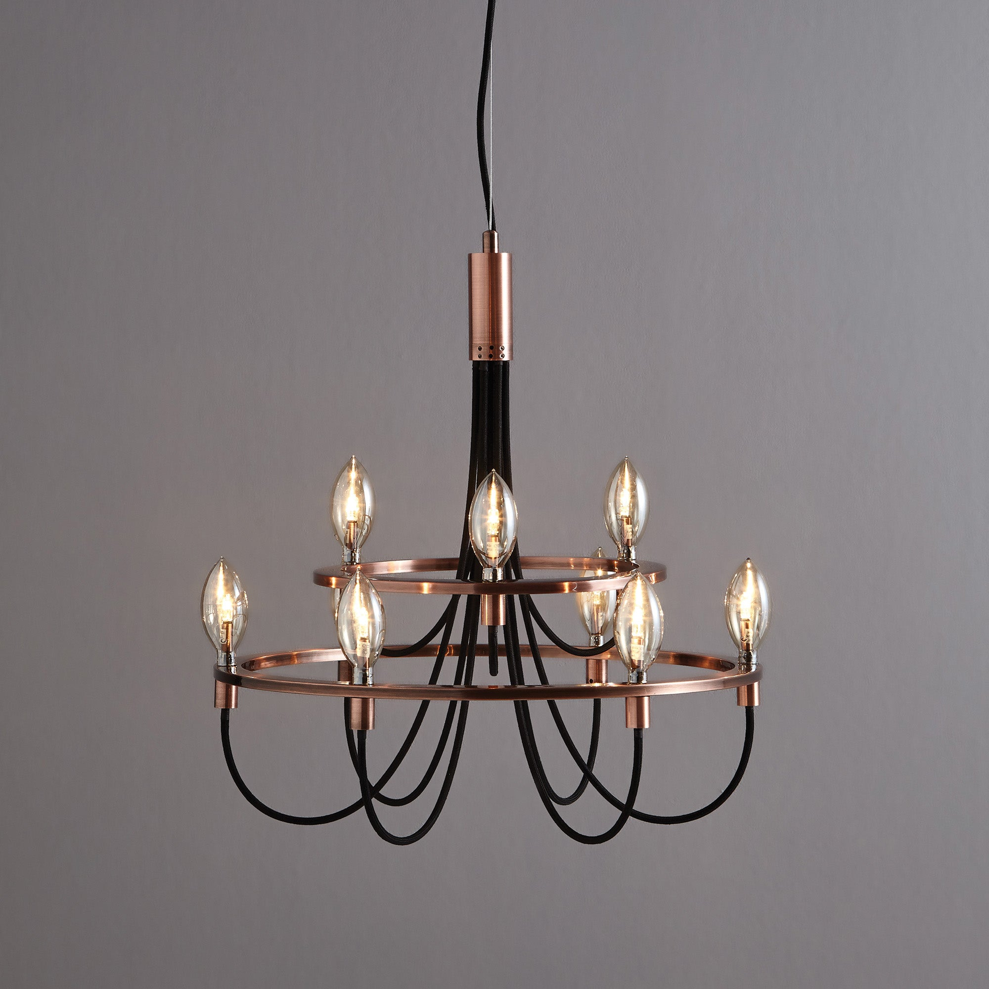 Ceiling Lights Pendant & Flush Lights Dunelm