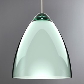Funk 22 Light Green Light Shade