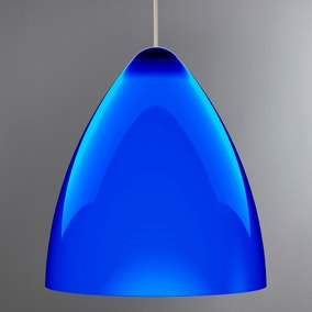 Funk 22 Blue Light Shade