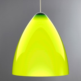 Funk 22 Lime Light Shade