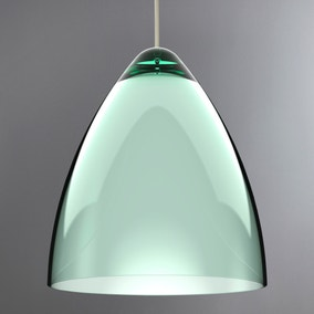 Funk 27 Light Green Light Shade