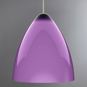 Funk 27 Purple Light Shade