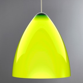 Funk 27 Lime Light Shade
