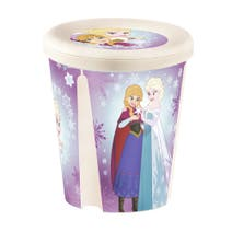 Disney Frozen Sit and Store