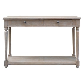 Dorma Farnham Console Table