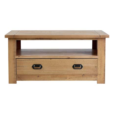 Small Coffee Tables Coffee Table Captivating Teak Rectangle Traditional Wood Coffee Table With