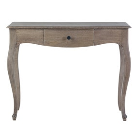 Amelie Console Table
