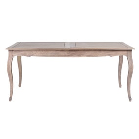 Amelie Extending Dining Table
