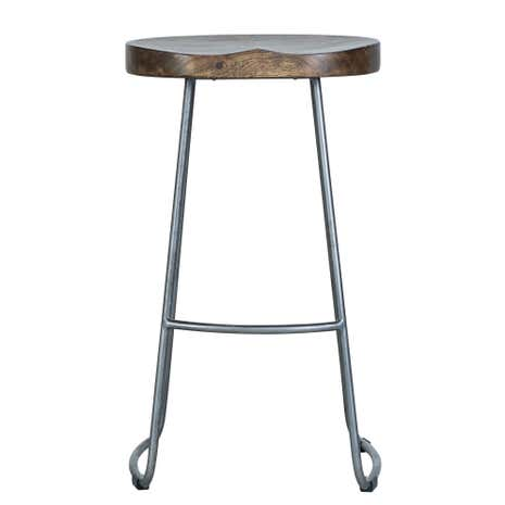 full size of bar stoolsgood looking cool bar stool and table