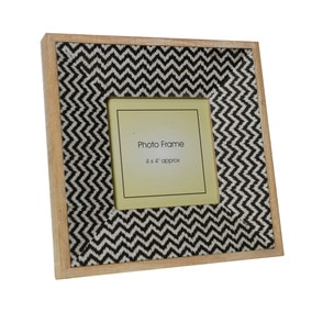 Global Printed Photo Frame
