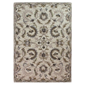 Edmond Classic Country Rug