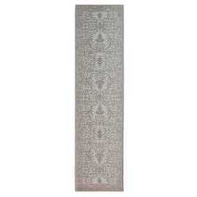 Dorma Regency Natural Runner