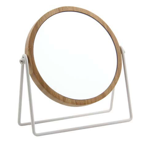 Elements Small Mirror