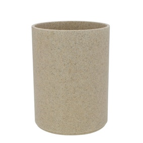 Natural Resin Bin