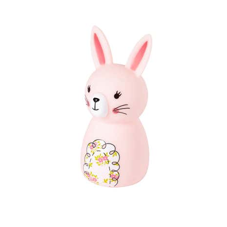 Katy Rabbit Bath Toy