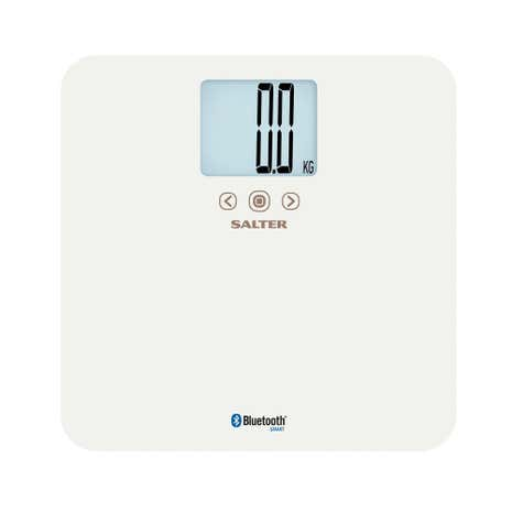 Salter Bluetooth Max Electronic Scale