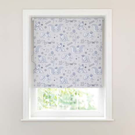 Nursery Roller Blinds Thenurseries