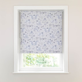 Disney Dumbo Blackout Cordless Roller Blind