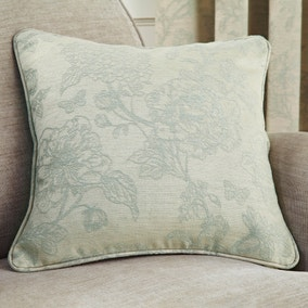 Frances Sage Cushion