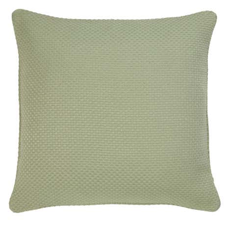 Kendall Green Cushion