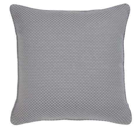 Kendall Grey Cushion