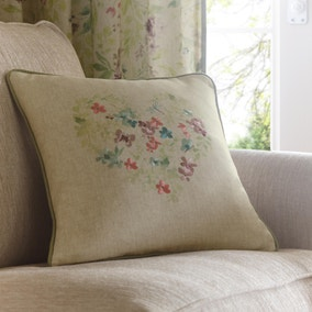 Wisley Cushion
