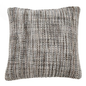Camden Grey Cushion
