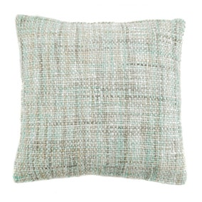 Camden Seafoam Cushion