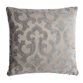 Dorma Isabella Mink Cushion